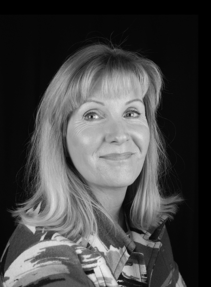 Sabine Ebner-Köppl